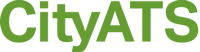 CityATS Logo